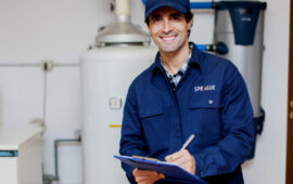 Sprague Pest Solutions Expands Its Technical Services Team