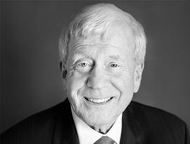 Lawrence R. Treleven