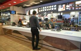 Don't Let Pests Slow Your Quick Service Restaurant Down