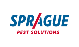 Sprague Grows Western Footprint With Expansion Into Nevada