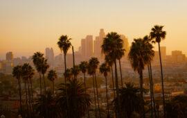 California Dreamin' – Sprague Pest Solutions Acquires A Pair of California Companies