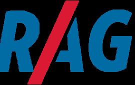 Sprague Celebrates 2020 Successes